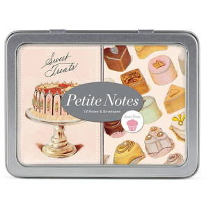 cavallini-petite-notes-sweet-treats