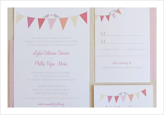 printable wedding invitation. free printable wedding invitation,
