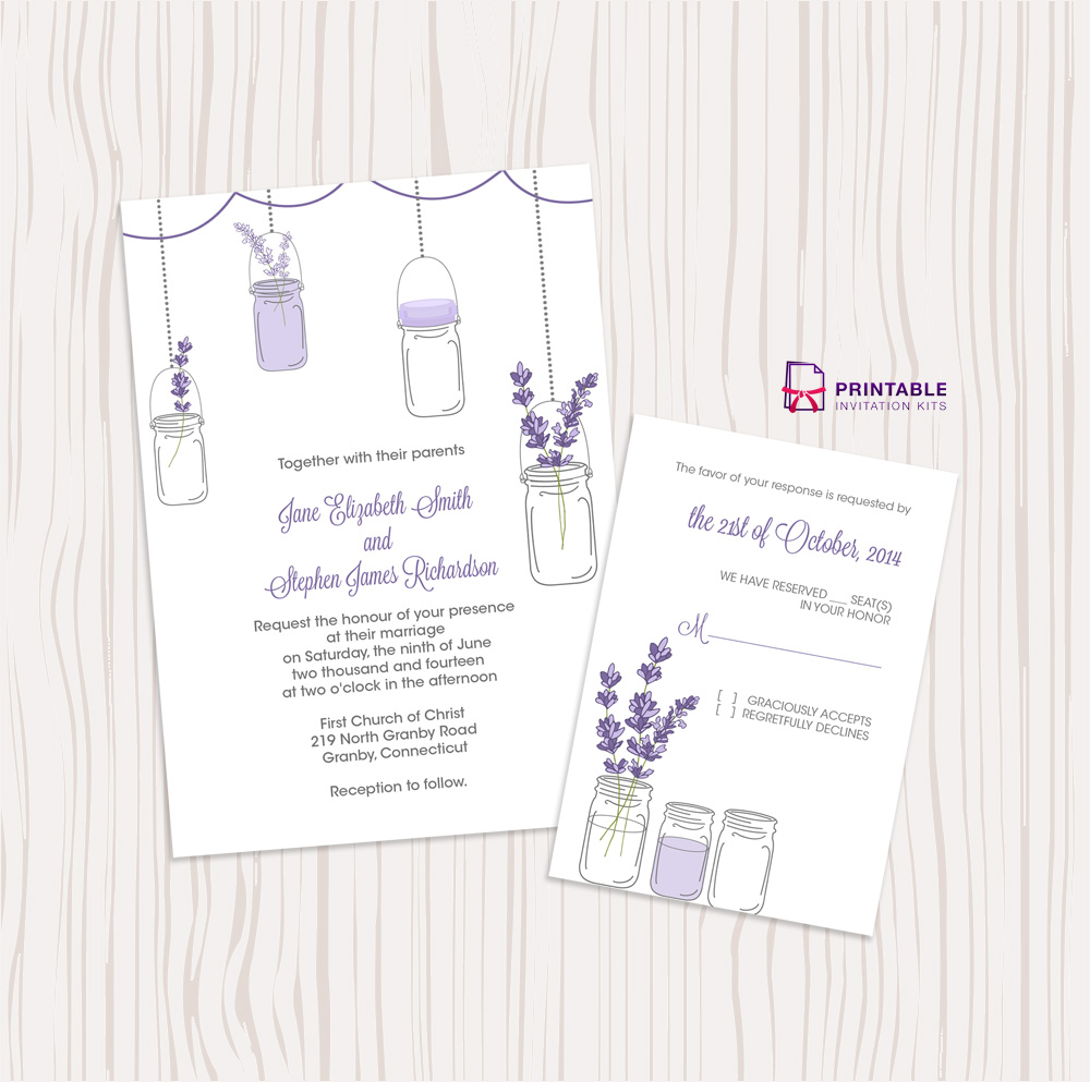 mason-jar-and-lavender-set
