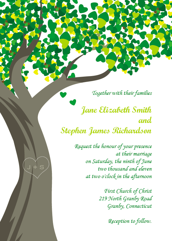 tree-wedding-invitation1